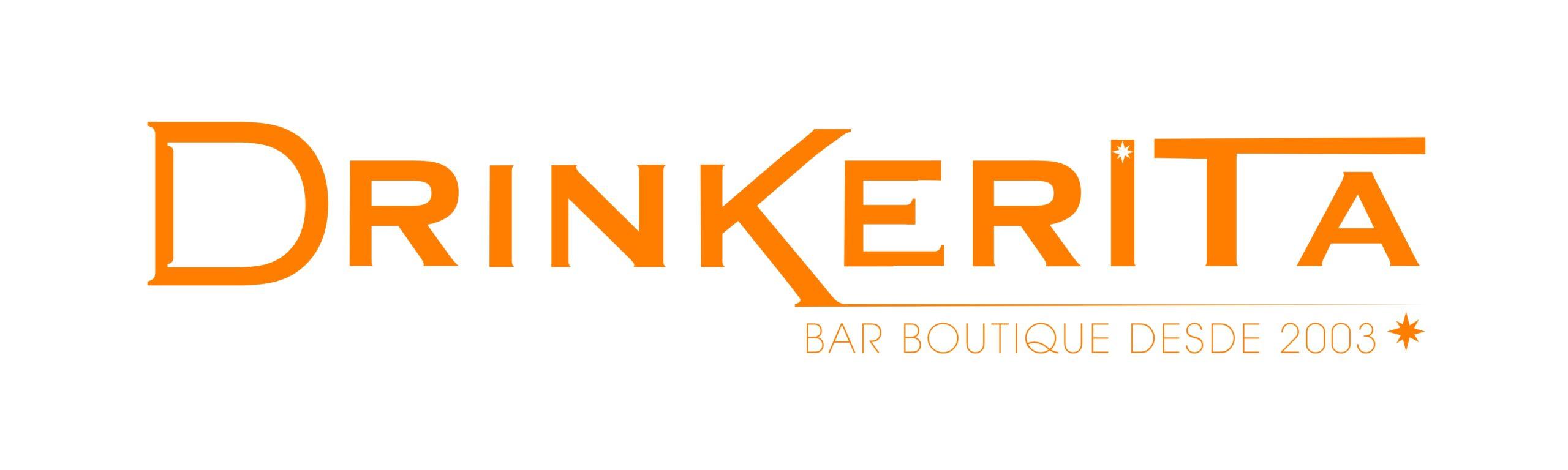 drinkerita.com.br